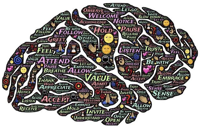 Denken und Fokus beeinflussen und nutzen